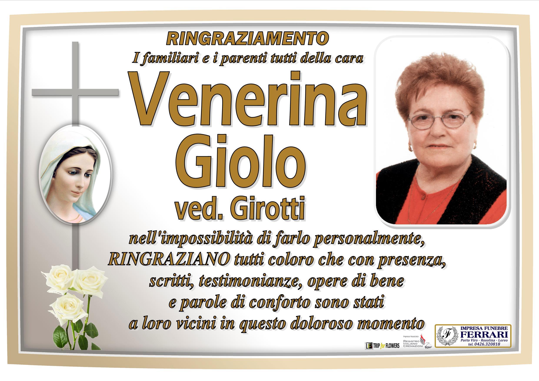 Funerali rovigo porto viro impresa funebre fioreria for Arredi cimiteriali